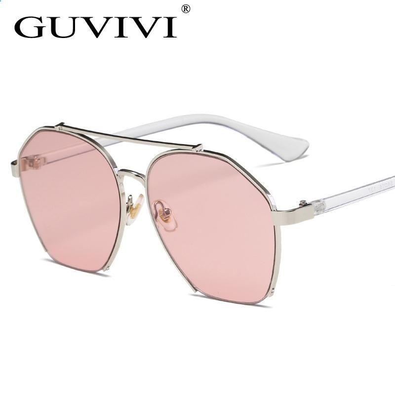10cf201806 Vintage Sunglasses Trends - Fashion Vintage Sunglasses Women Brand Designer  Square Women Glasses Coating Mirror Semi-Rimless Sunglasses are an  essential ...