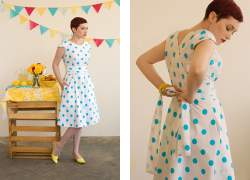 I want to start sewing this pattern NOW. I need to learn to sew, get ...