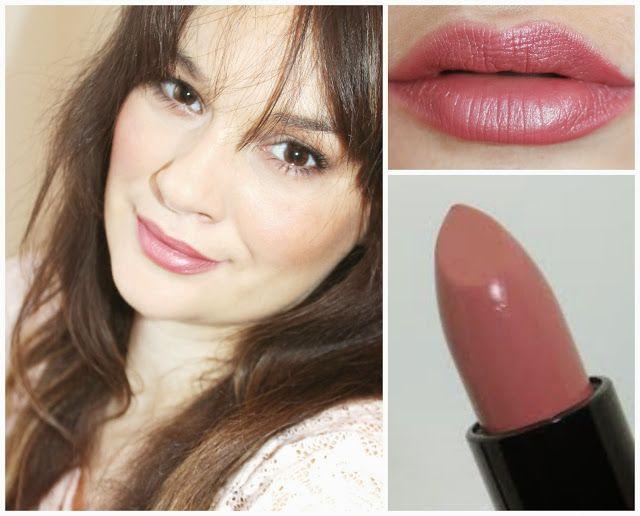 Beautiful Me Plus You Lipstick Bridal Makeup Best Lipsticks