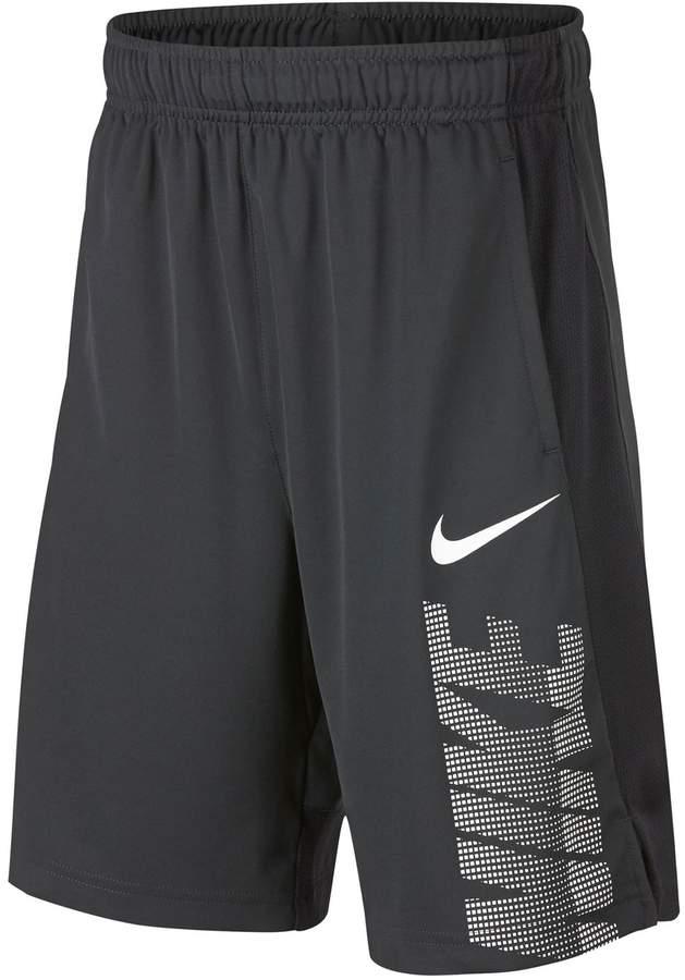 Boys 8 20 Nike Legacy Dry Shorts Basketball Clothes Nike Basketball Shorts Nike Clothes Mens