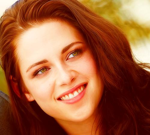 #Cannes2012   Kristen stewart actress, Kristen stewart ...