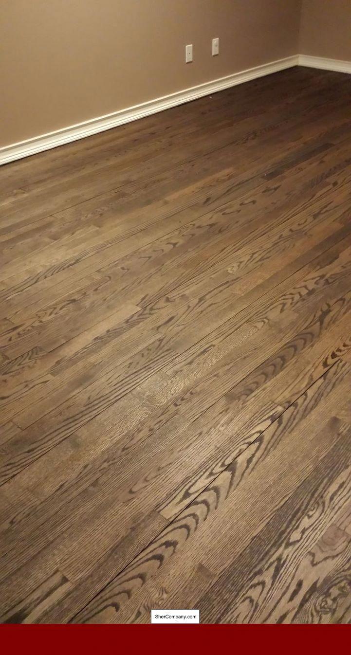 Cork flooring mid century modern in 2020 wood floor