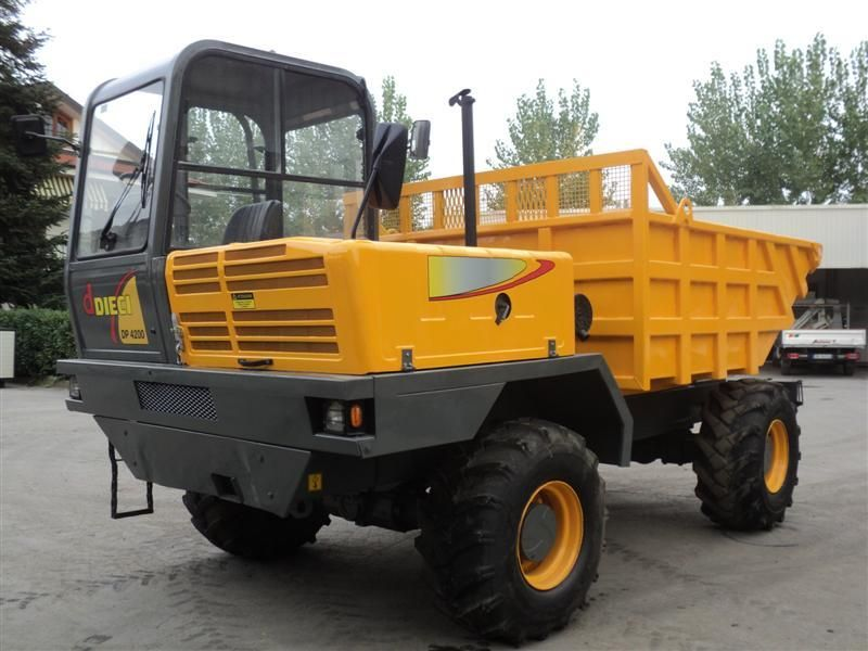 134a956a63 Manufacture year  2003. Working hours  1900. Weight  35000 kg. Drive   4x4x4. Excellent running condition. Ask us for price. Reference Number   AC972.