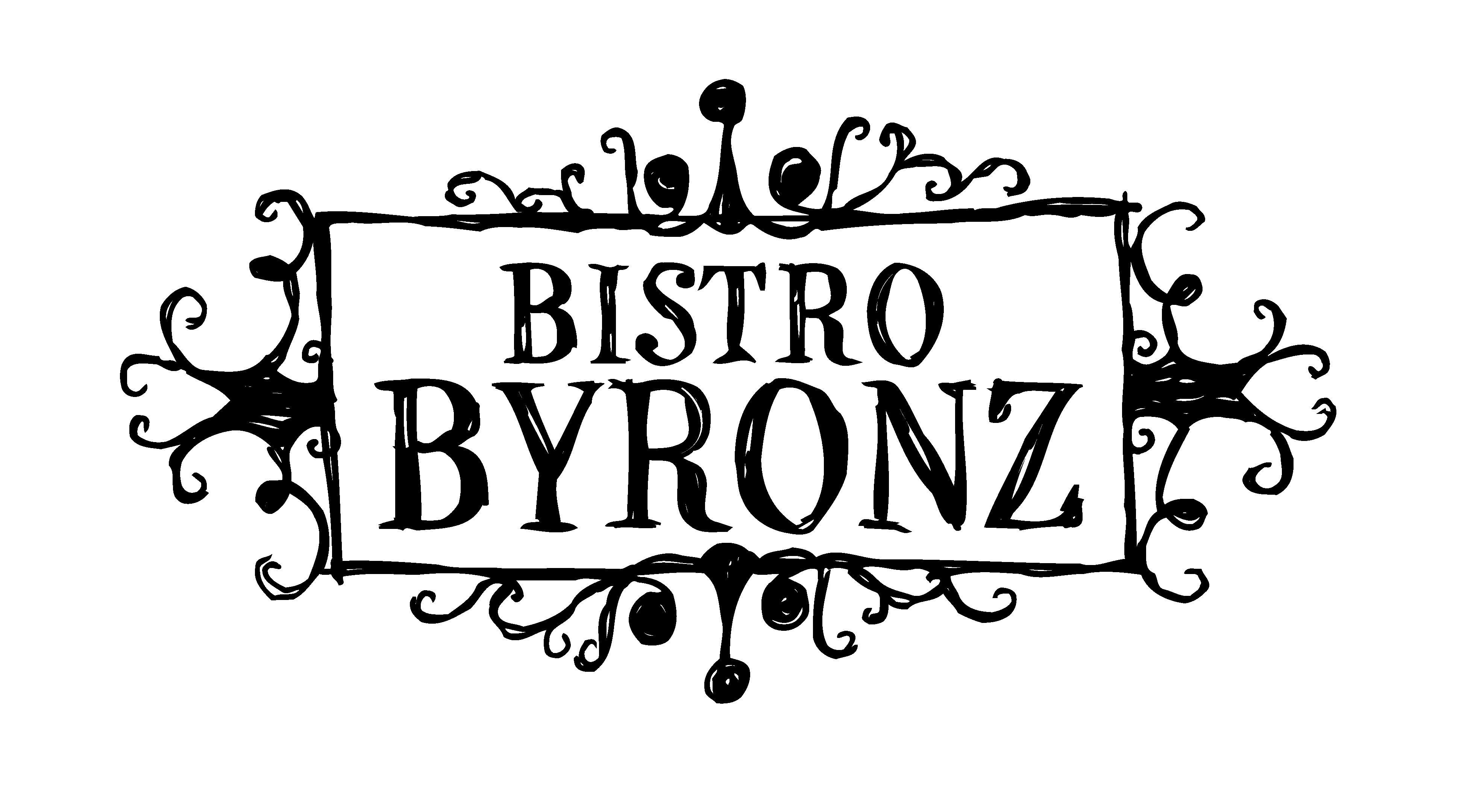 Bistro byronz is a participating restaurant httpwww