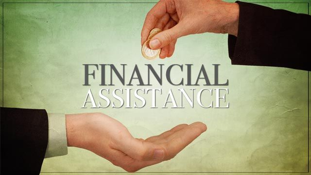 Useful Tips For Choosing Monetary Assistance Finance Financial Assistance Distance Learning Education