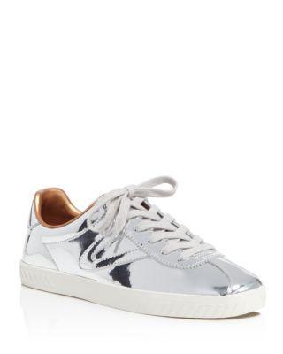FOOTWEAR - Low-tops & sneakers Tretorn wg85YrHsU