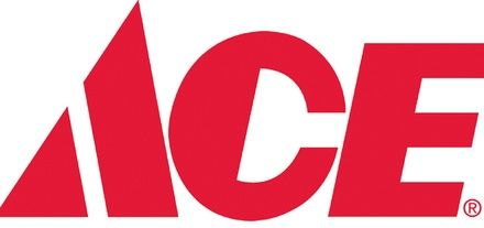 Ace Hardware Expands Pick Up In Store Ace Hardware Ace Hardware