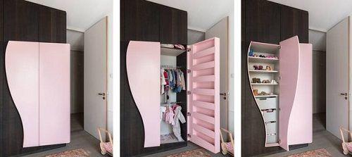 Cabinet Design For Clothes unique door designs for existing cabinet, drawers & door in a door