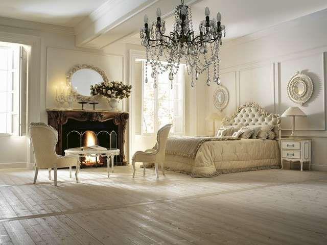 Photo of Idea indispensabile per una stanza da letto