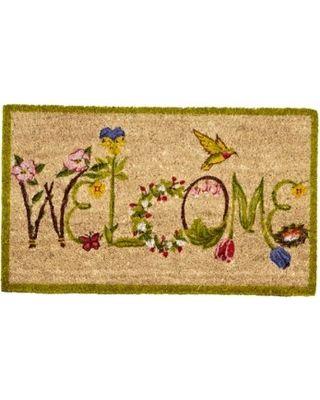 Impressive Savings For Rugs Spring Doormats Door Mat Outdoor Door Mat