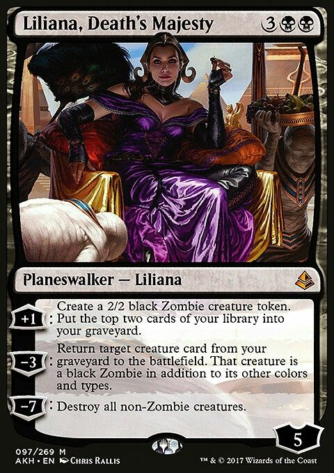 Pin By Harold Engle On Magic The Gathering Pinterest Mtg And Cosplay