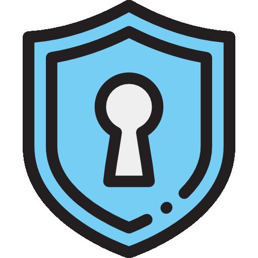 Keyhole Free Vector Icons Designed By Freepik In 2020 Vector Free Vector Icon Design Free Icons
