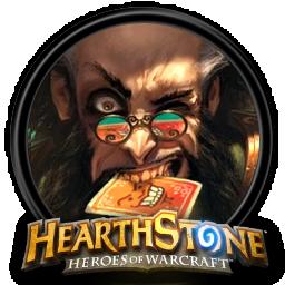 Hearthstone Icon Hearthstone Hearthstone Heroes Hearthstone Heroes Of Warcraft