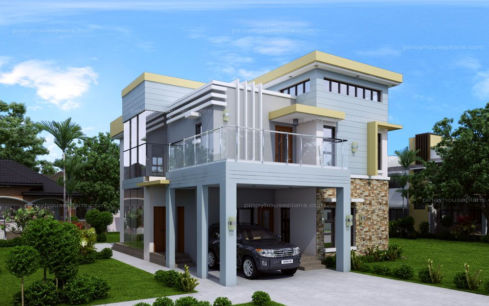 Plan description amolo is  bedroom two storey house that can be built in sq lot having frontage width minimum of meters maintaining at also beinomugisha emmanuel beinomugishae on pinterest rh