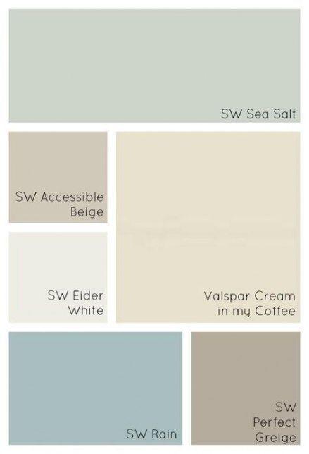 Photo of Neue Badezimmer Beige White Home Ideen