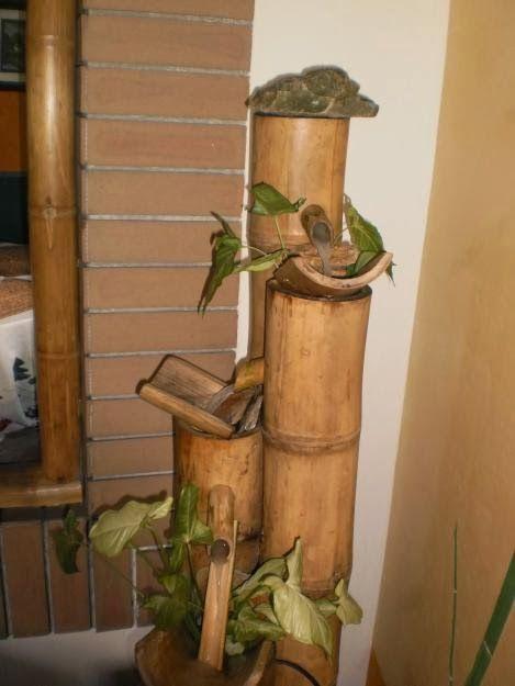 1351357927 441124212 1 guadua y bambu muebles salas - Muebles de bambu ...