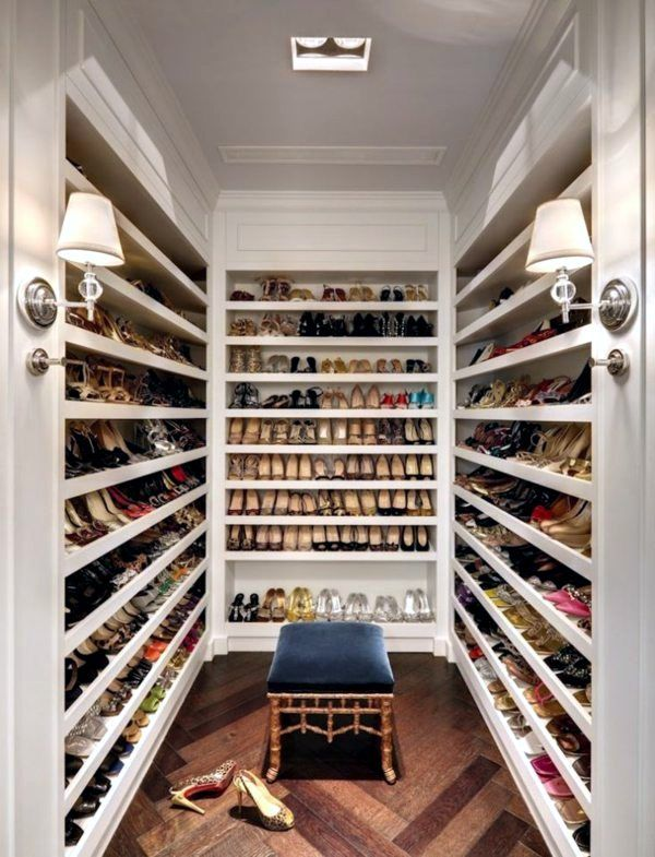 Walk In Closet Plan 50 Dressing Chic Furnishings Closet Walk Dressing Chic Furnishings Plan Room In 2020 Closet Designs Dream Closet Design Walk In Closet Design