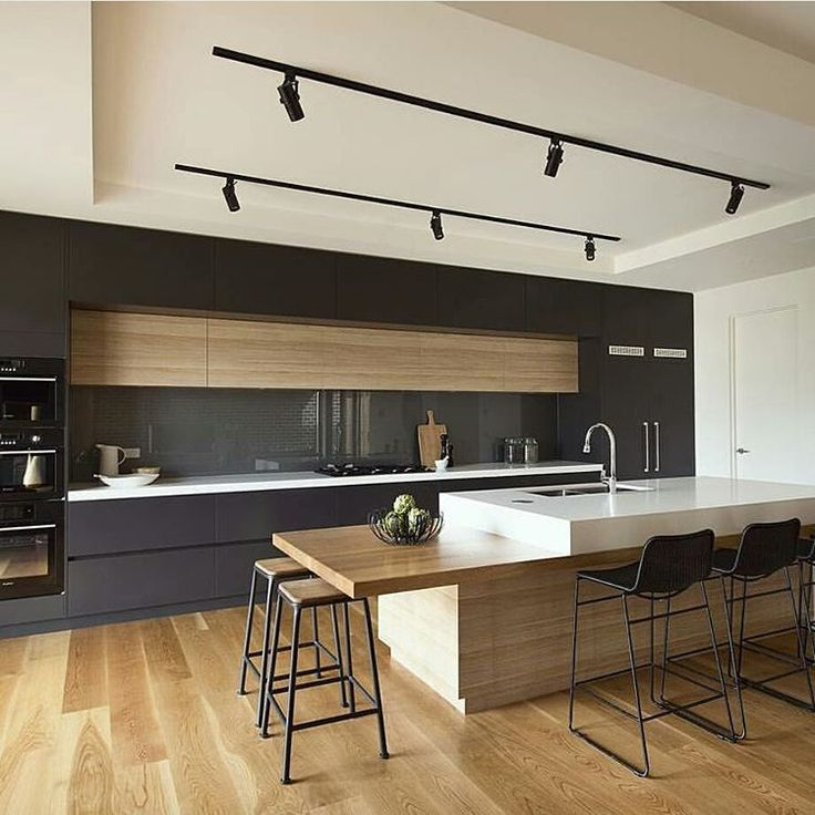Open Contemporary Kitchen Design: תוצאת תמונה עבור ‪singapore Interior Design Kitchen Modern