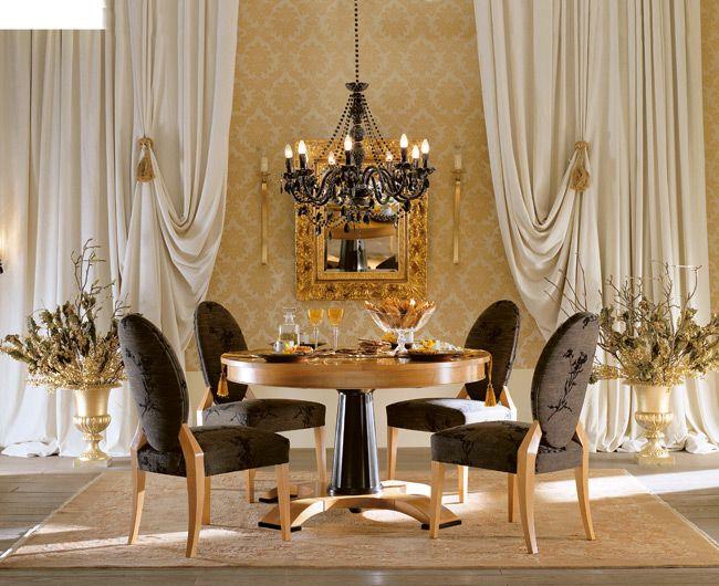 philipp selva buscar con google dining room. Black Bedroom Furniture Sets. Home Design Ideas