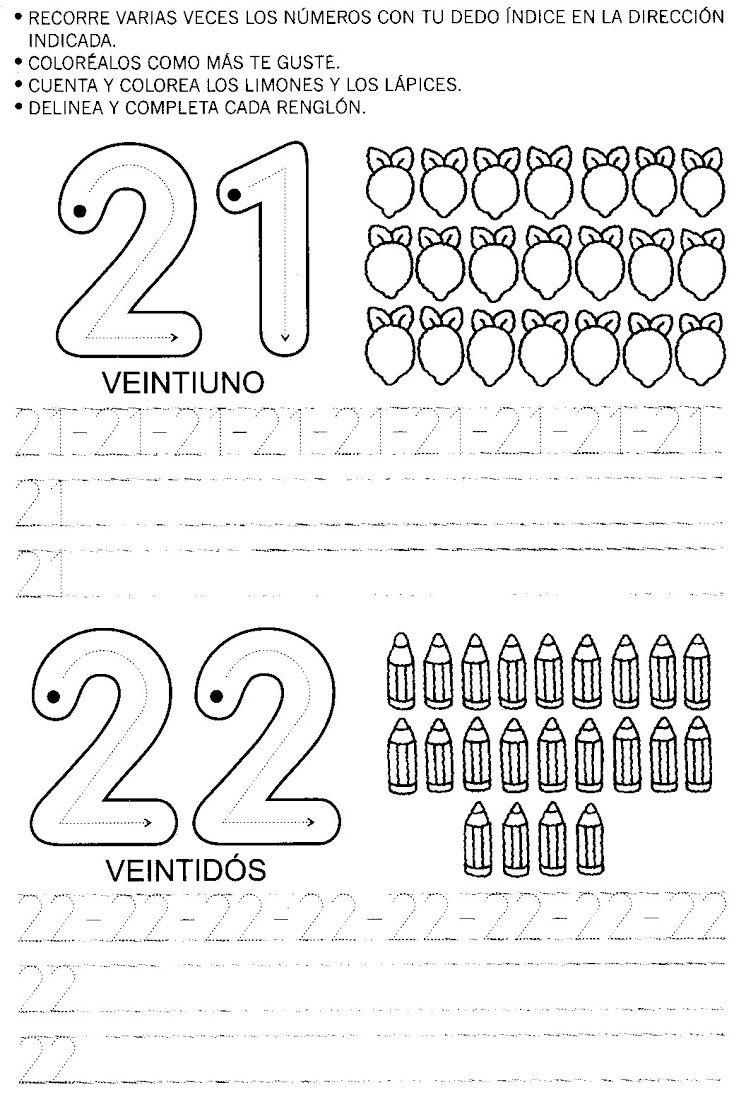 Archivo De Albumes Con Imagenes Primeros Grados Matematicas
