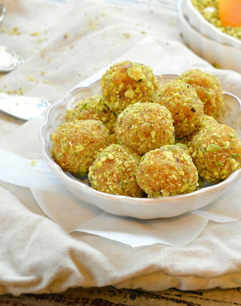 Apricot pistachio bliss ball httpsweetashoneyapricot bliss ball is the new trendy baking word to define a raw nutritious ball usually made from dried fruits nuts or seeds one of my favourite bliss ball are forumfinder Image collections