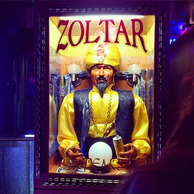 Halloween Fortune Teller Animatronic.Zoltar Animatronic Fortune Teller Adornments Head Wraps Fortune