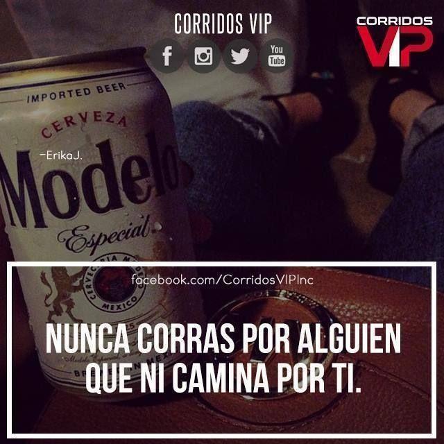 Pin De Corridos Vip En Behind The Scenes Corridos Vip Quotes