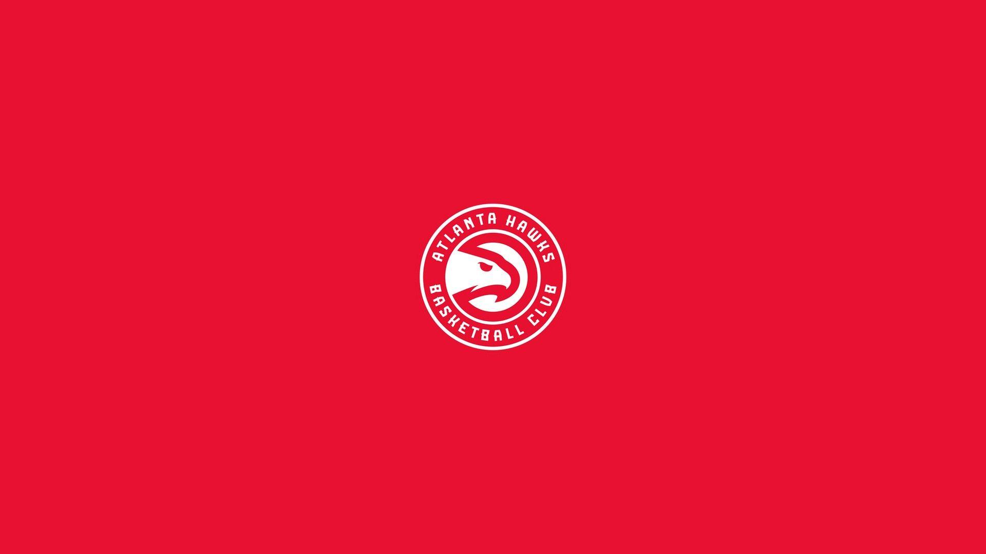 Backgrounds Atlanta Hawks Hd 2021 Basketball Wallpaper Basketball Wallpaper Atlanta Hawks Basketball Wallpapers Hd