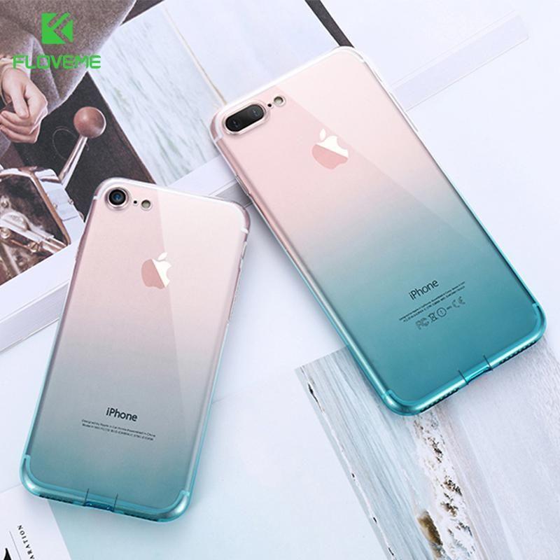 torass iphone xs max case