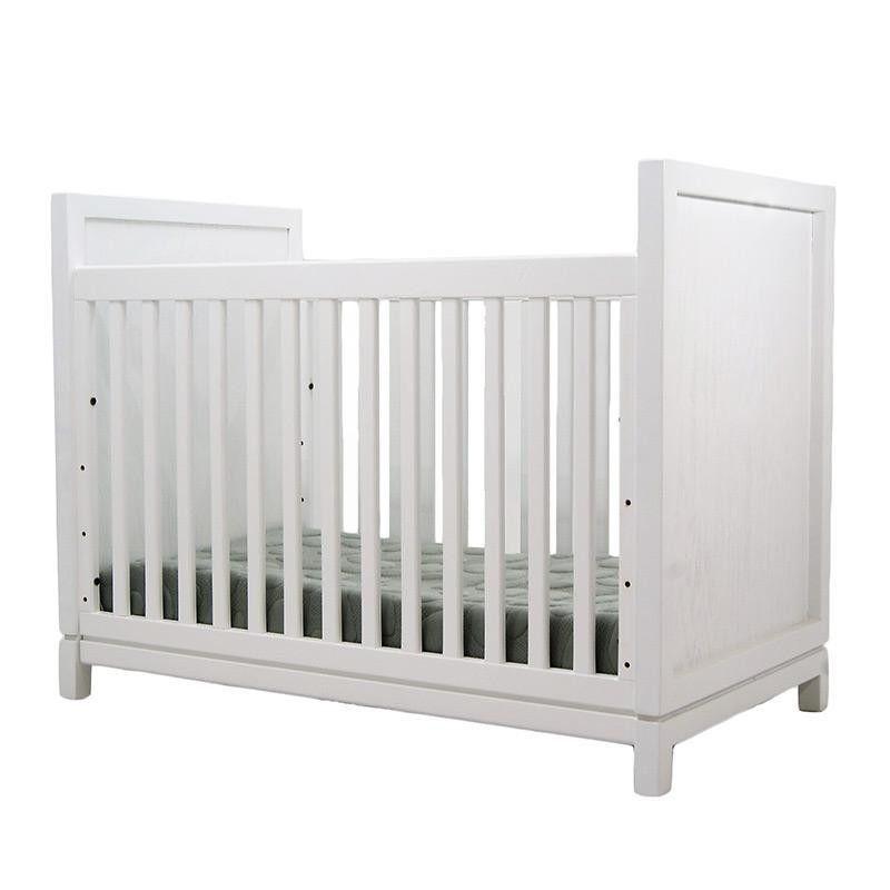 Newport cottages max crib newport cottages cribs wood crib