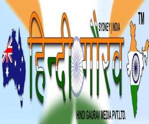 Uploaded Files Detail Information Go2convert Com Hindi Latest World News Agra