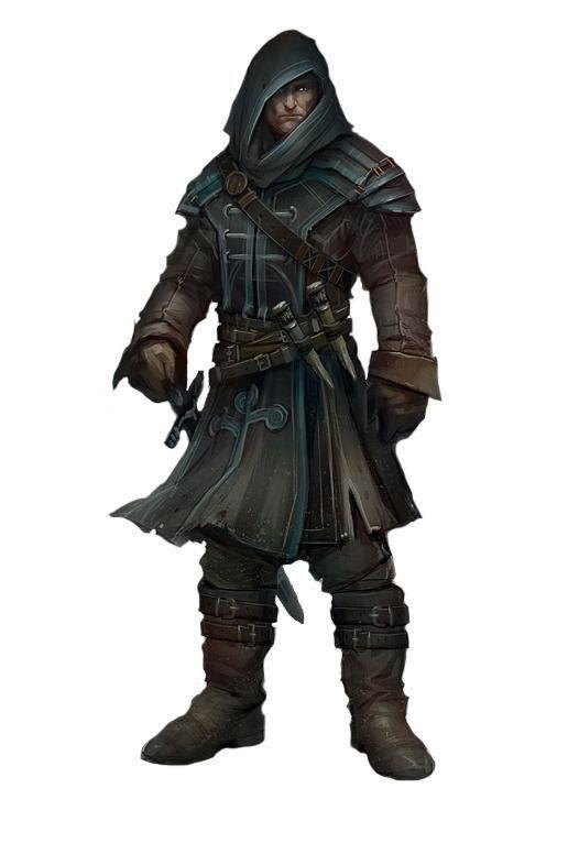 Ironwrath Warlock DampD Characters Pinterest