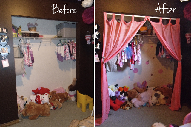 Die besten 25 kleinkind prinzessinnenzimmer ideen auf - Kuschelecke kinderzimmer kleinkinder ...