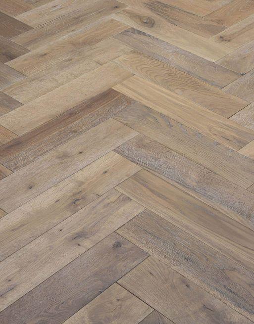 Parquet Flooring Direct Wood Flooring Engineered Wood Floors Engineered Wood Direct Wood Flooring
