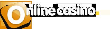 Www.Onlinecasino.Net