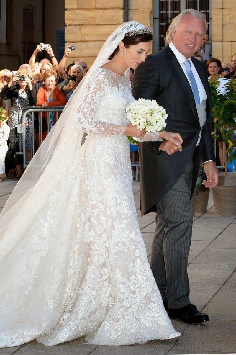 Newmyroyals Hollywood Fashion Royal Wedding Dress Wedding Dresses Dream Wedding Dresses [ 1203 x 800 Pixel ]