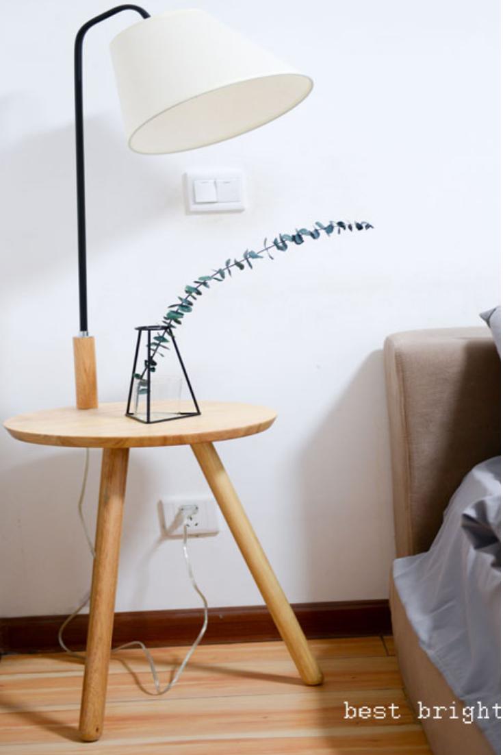 10 Best Bright Floor Lamps Of 2020 Buying Guide Cool Floor