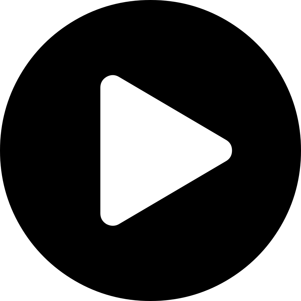 Play Button Png Youtube And Video Play Button Icon Free Download Free Transparent Png Logos Play Button Buttons Button Image