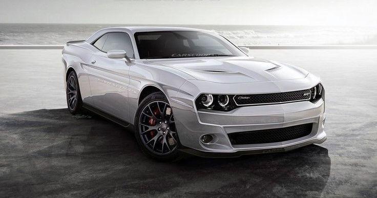 Nice Dodge 2017 Nice Dodge 2017 2018 Dodge Challenger Srt Demon Release Date 2018 2019 Car Re Challenger Srt Hellcat Dodge Challenger Dodge Challenger Srt