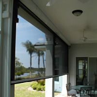 Awnings In Palm Coast Fl Pool Enclosures Palm Coast Enclosures