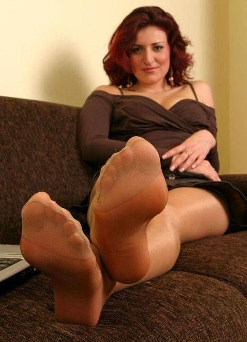 Foot fetish dating website