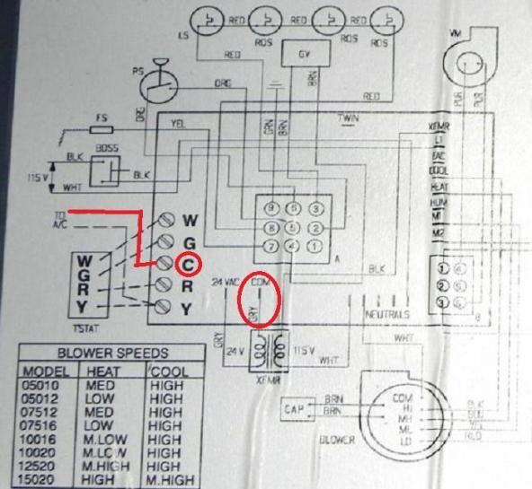 coleman wiring diagram coleman evcon electric furnace wiring diagram diagram diagram  coleman evcon electric furnace wiring