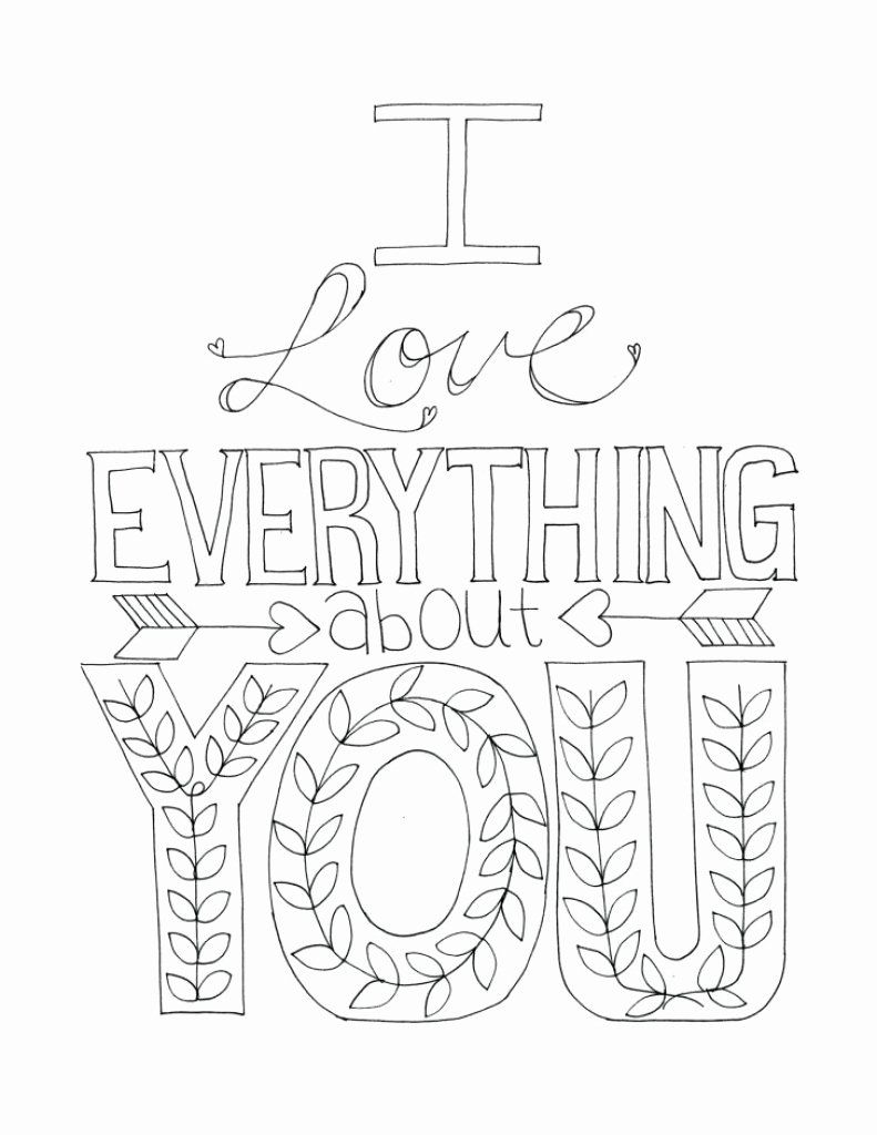 Printable Coloring Pages For Adults Love Luxury Free Printable I Love You Coloring Pages For Adu Online Coloring Pages Heart Coloring Pages Love Coloring Pages
