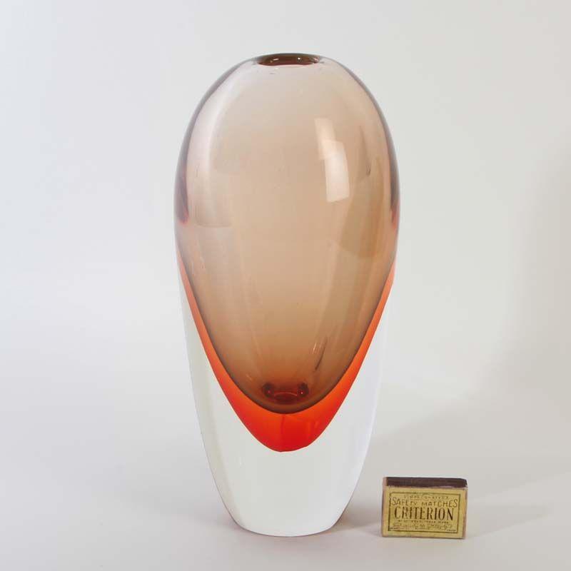 Full Hd Pictures Wallpaper Murano Glass Vase Ebay