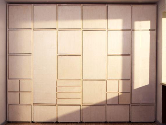 tobias jacobsen ikea rakke master bed room pinterest. Black Bedroom Furniture Sets. Home Design Ideas