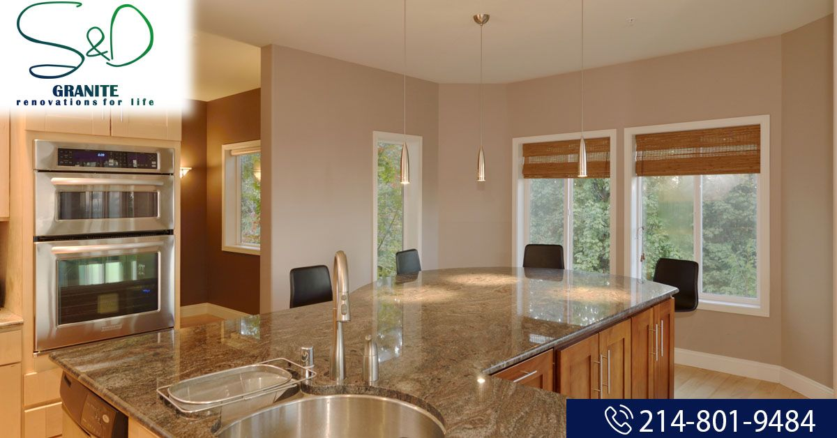 Sensational Get In Touch With Us Now For Your Counter Tops Installation Download Free Architecture Designs Scobabritishbridgeorg