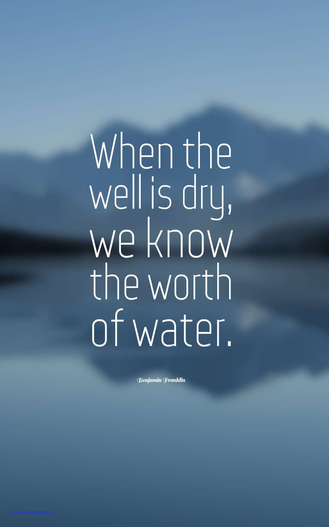 Inspirational Water Quotes Short inspirational quotes