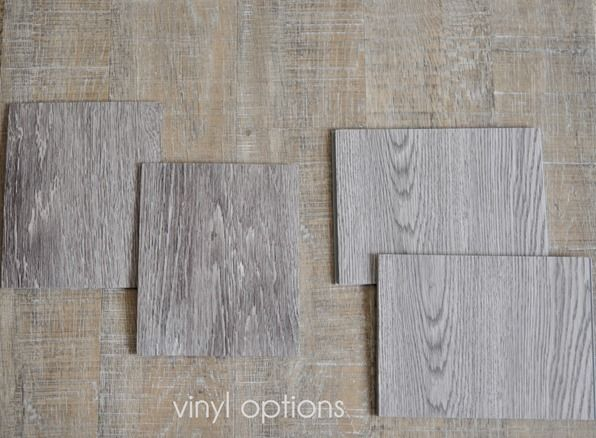 vinyl vs laminate plank flooring centsational girl. Black Bedroom Furniture Sets. Home Design Ideas