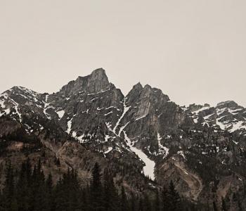 The Rockies//