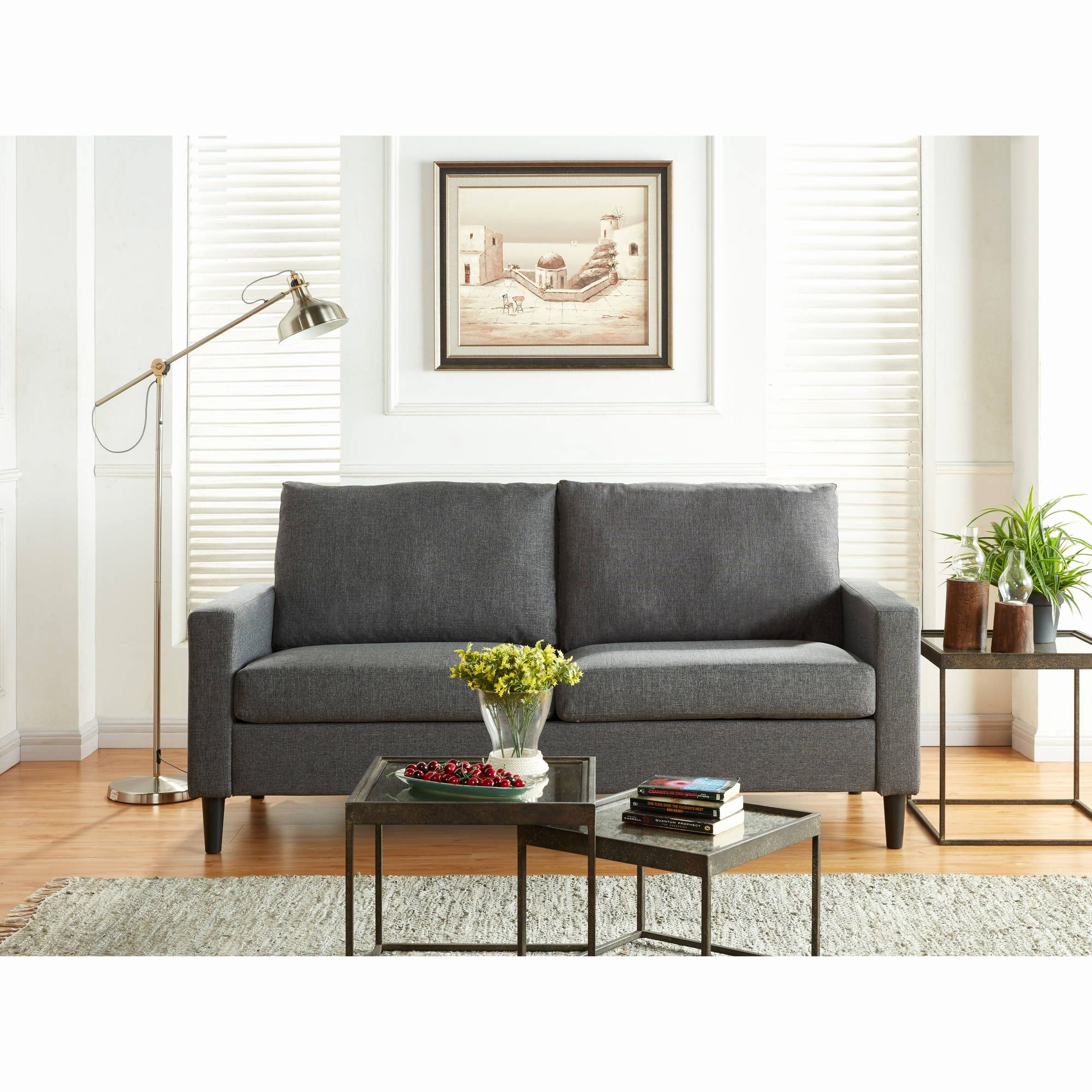 Lovely Apartment Sofas And Loveseats Art Magnificent Corner Sofa Clearance Furniture